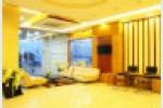 Khách sạn Thủy Cung Bà Rịa - Vũng Tàu