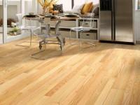 Tìm hiểu ưu nhược điểm của các loại sàn