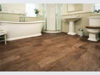 Những lý do khiến sàn nhựa vân gỗ nổi bật hơn so với sàn gỗ tự nhiên