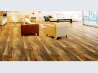 Những lý do khiến bạn phải chọn sàn nhựa giả gỗ của công ty Vinafloor