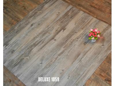 Sàn nhựa giả gỗ Deluxetile 1059