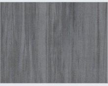 Thảm sàn vinyl chống trượt màu xám