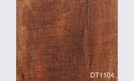 Sàn nhựa giả gỗ Deco Tile