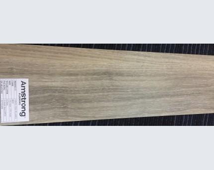 Sàn nhựa giả gỗ Amstrong 8045