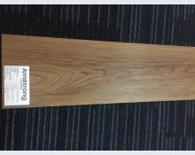 Sàn nhựa giả gỗ Amstrong 8103