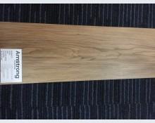 Sàn nhựa giả gỗ Amstrong 8112