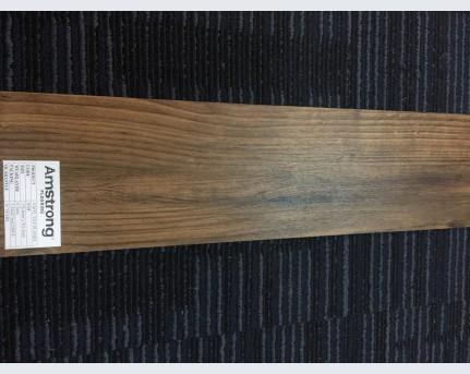 Sàn nhựa giả gỗ Amstrong 8508