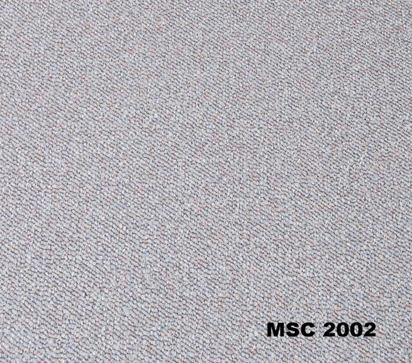 sàn nhựa vân thảm