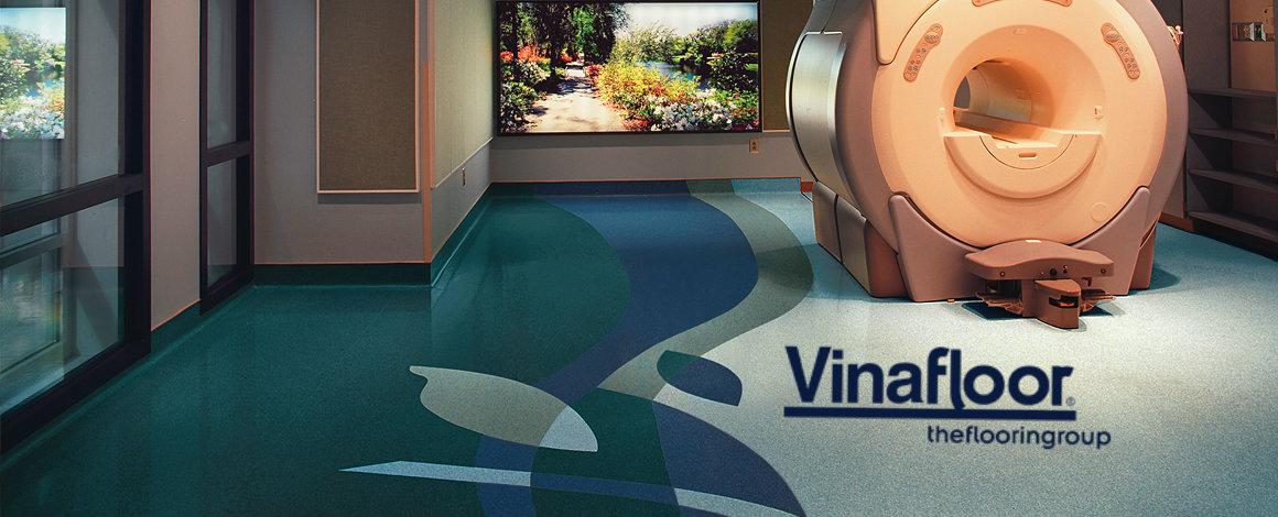 Tiêu quan trọng chí các bạn khi lựa chọn sàn nhựa giả gỗ có hèm khóa Vinafloor