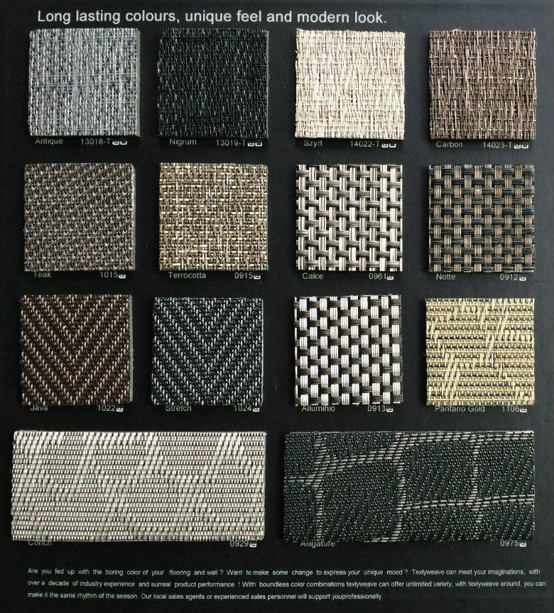 sàn nhựa chống rung
