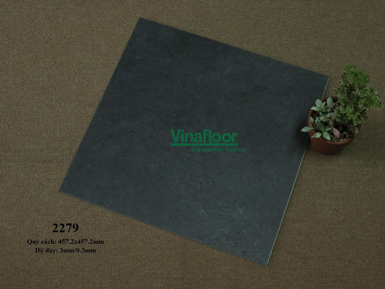 Sàn nhựa giả đá dls2279