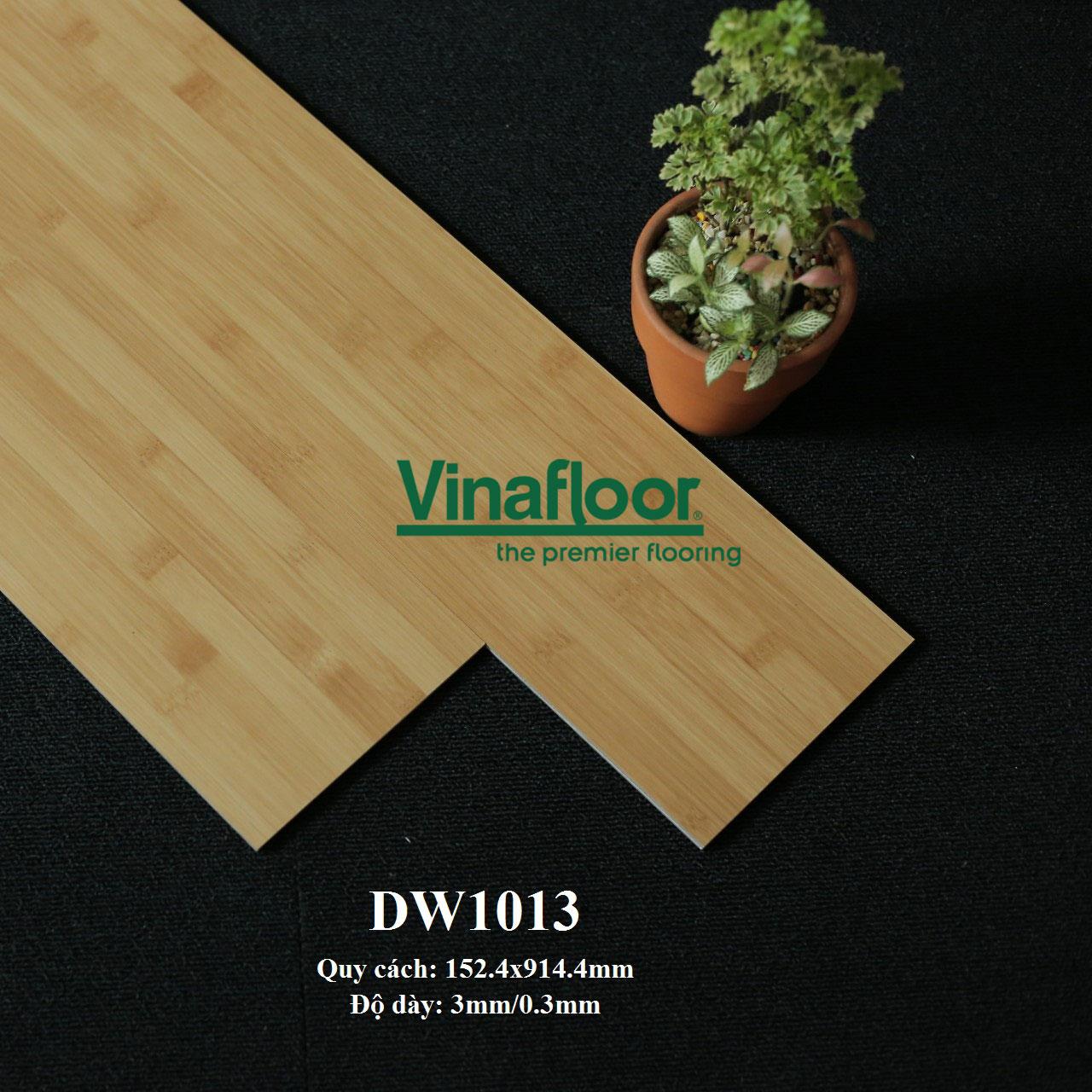 Sàn nhựa Deluxetile 1013
