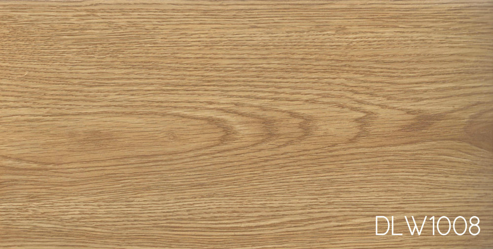 sàn nhựa vân gỗ 1008