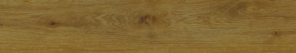 sàn nhựa galaxy vân gỗ