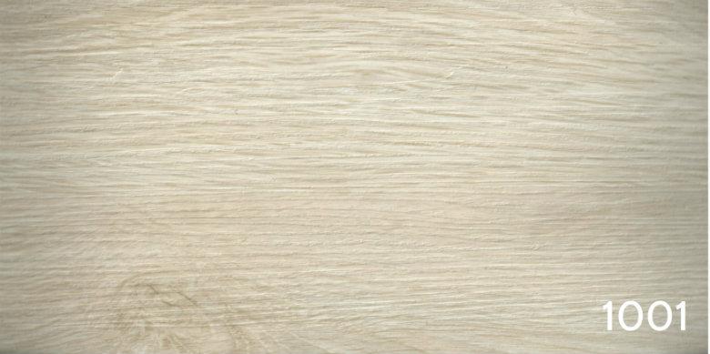 Sàn nhựa giả gỗ Deluxetile 1001