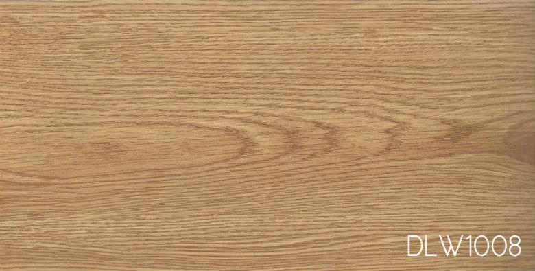Sàn nhựa giả gỗ Deluxetile 1008