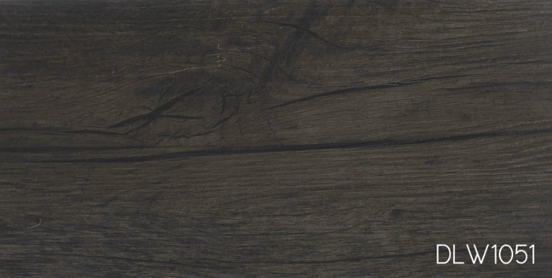 Sàn nhựa giả gỗ Deluxetile 1051