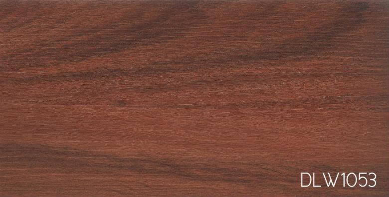 Sàn nhựa giả gỗ Deluxetile 1053